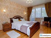 2-комнатная квартира, 47 м², 2/5 эт. Хабаровск