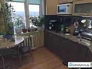 3-комнатная квартира, 51.2 м², 9/9 эт. Североморск