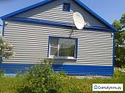 Дом 50 м² на участке 86 сот. Хабаровск