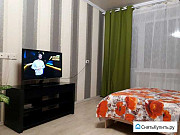 1-комнатная квартира, 38 м², 3/5 эт. Вологда