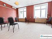 Офисное помещение, 204 кв.м. Воронеж