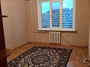 2-комнатная квартира, 54 м², 8/10 эт. Каспийск