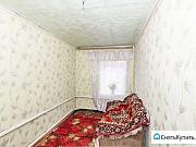 Дом 57 м² на участке 4.6 сот. Новосибирск