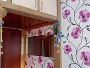 1-комнатная квартира, 30 м², 3/5 эт. Северск
