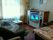 2-комнатная квартира, 42 м², 1/5 эт. Северодвинск