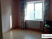 2-комнатная квартира, 52 м², 6/9 эт. Кохма