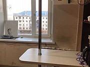 2-комнатная квартира, 59 м², 3/4 эт. Воркута