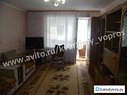 3-комнатная квартира, 60 м², 3/5 эт. Черкесск