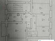 4-комнатная квартира, 78 м², 2/5 эт. Благовещенск