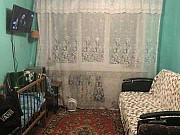 Комната 18.6 м² в 1-ком. кв., 3/5 эт. Оренбург