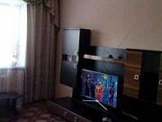 2-комнатная квартира, 61 м², 6/10 эт. Нерюнгри