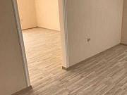 1-комнатная квартира, 50 м², 4/4 эт. Махачкала