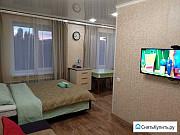 1-комнатная квартира, 29 м², 5/5 эт. Вольск