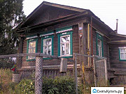 Дом 34 м² на участке 21 сот. Починки
