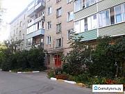 1-комнатная квартира, 31 м², 5/5 эт. Дружба