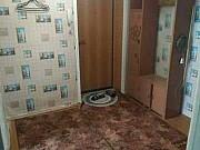 2-комнатная квартира, 50.3 м², 2/5 эт. Сосновка