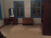 Дом 42 м² на участке 3 сот. Красноярск