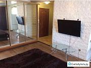 Студия, 39 м², 2/5 эт. Комсомольск-на-Амуре