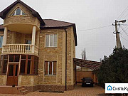 Дом 240 м² на участке 9 сот. Каспийск