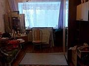 Комната 18 м² в 5-ком. кв., 3/5 эт. Дзержинск