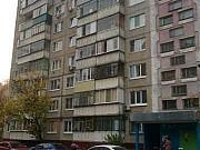 1-комнатная квартира, 36 м², 2/9 эт. Липецк
