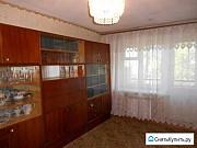 2-комнатная квартира, 42 м², 3/5 эт. Рязань