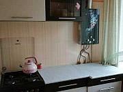 1-комнатная квартира, 33 м², 5/5 эт. Балашов