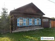Дом 50 м² на участке 17 сот. Невьянск