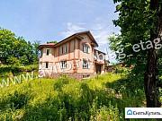 Дом 315.1 м² на участке 14 сот. Благовещенск