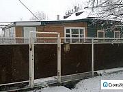 Дом 90 м² на участке 20 сот. Нижневартовск