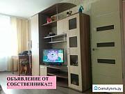 1-комнатная квартира, 36 м², 5/5 эт. Улан-Удэ
