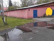 Складское помещение, 200 кв.м. Междуреченск
