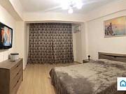 1-комнатная квартира, 60 м², 5/6 эт. Дербент