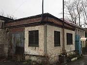 Сдам помещение свободного назначения Челябинск