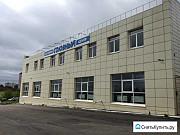 Офисное помещение, от 15кв.м. Ижевск
