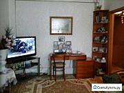 3-комнатная квартира, 70 м², 3/5 эт. Магадан