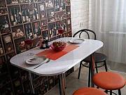 1-комнатная квартира, 36 м², 5/9 эт. Самара
