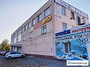 Складское помещение, 501 кв.м. Бийск