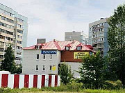 Дом 700 м² на участке 20 сот. Ульяновск