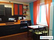1-комнатная квартира, 53 м², 11/17 эт. Иваново