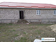 Дом 88 м² на участке 20 сот. Баксаненок