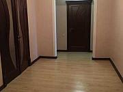 3-комнатная квартира, 68 м², 8/9 эт. Нальчик