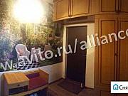 2-комнатная квартира, 53 м², 3/5 эт. Надым