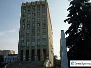 Офис 77.3 кв.м. Пенза