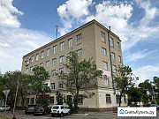 Собственник продает 4 этажа в здании, 1806 кв.м. Астрахань