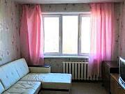 1-комнатная квартира, 33 м², 7/9 эт. Киров