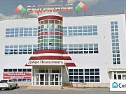 Торговое помещение, 750 кв.м. ТЦ Радужный 3 этаж Оренбург