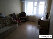 2-комнатная квартира, 55 м², 3/5 эт. Петропавловск-Камчатский