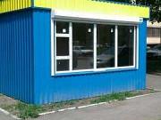 Сдам торговое помещение, 10 кв.м. Челябинск