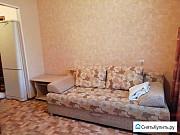 1-комнатная квартира, 17.3 м², 1/10 эт. Томск